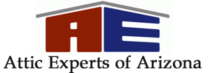 Attic Experts of Arizona