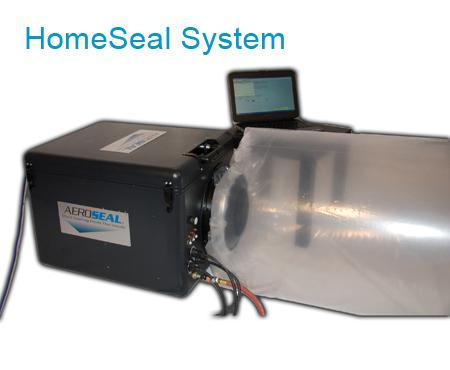 AeroSeal_HomeSeal_Phoenix